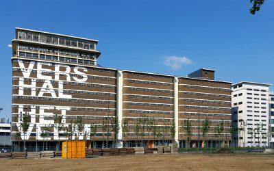 Vershal-het-Veem-Strijp-S-Eindhoven